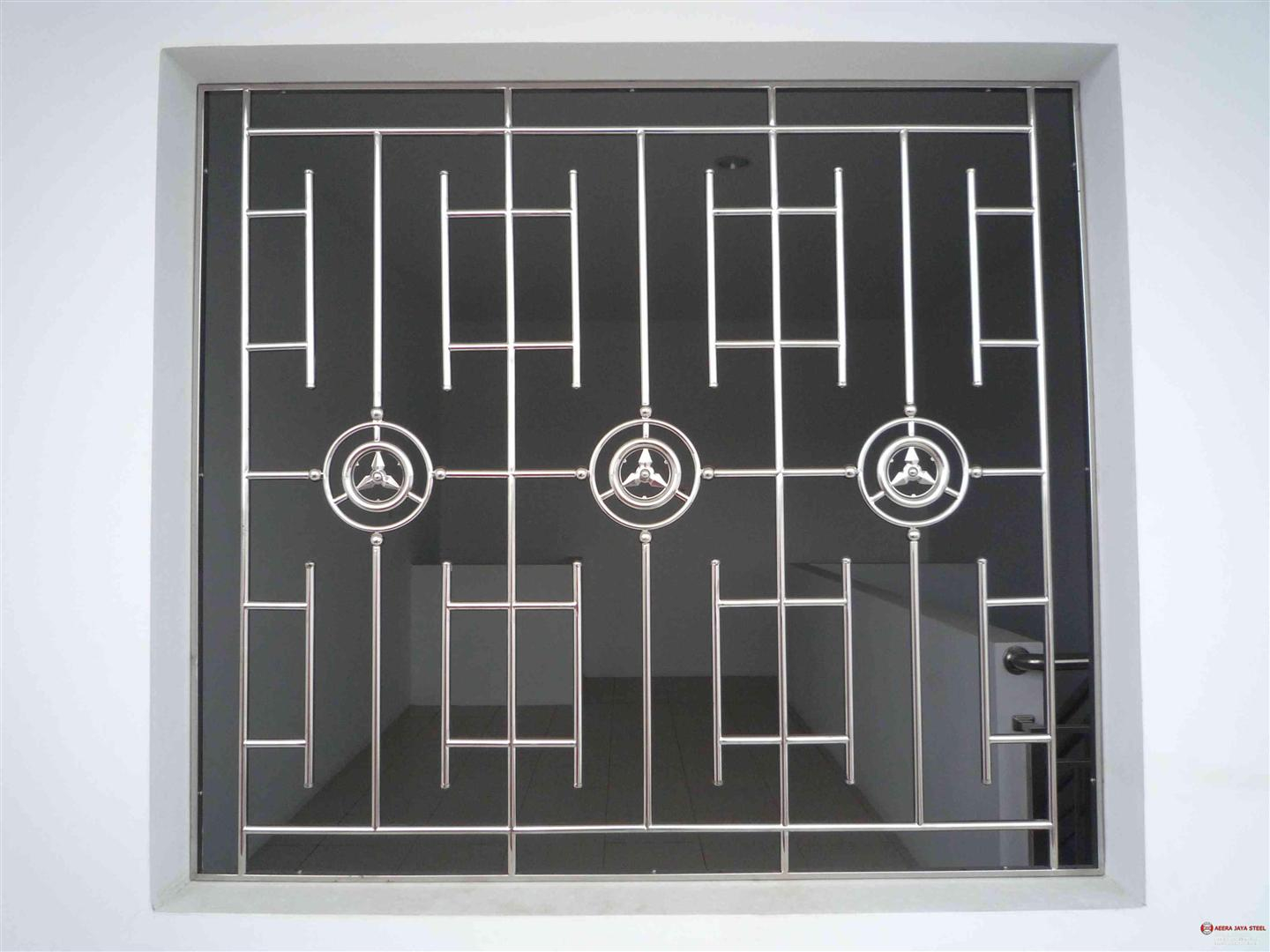 Modular Modern Window Grill Designs Free Images - Condointeriordesign throughout High Quality Window Design Pictures