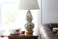 Modular New Living Room Lamps – Thewhitebuffalostylingco intended for New Lamps For Living Room