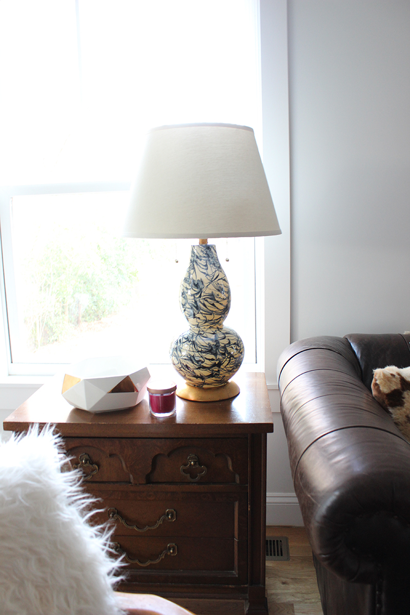 Modular New Living Room Lamps - Thewhitebuffalostylingco intended for New Lamps For Living Room