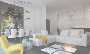 Modular Nice Living Room Ideas 2017 | Modern Interior - Youtube with regard to Nice Living Room