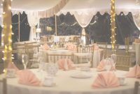 Modular Outstanding Theme Party Decorations 1 04122011385 | Kellenoverseas pertaining to Lovely 50S Theme Party Decorations