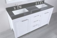 Modular Overstock Bathroom Vanity Custom Countertops Lowes Home Depot Ikea within Set Bathroom Vanities With Tops Clearance