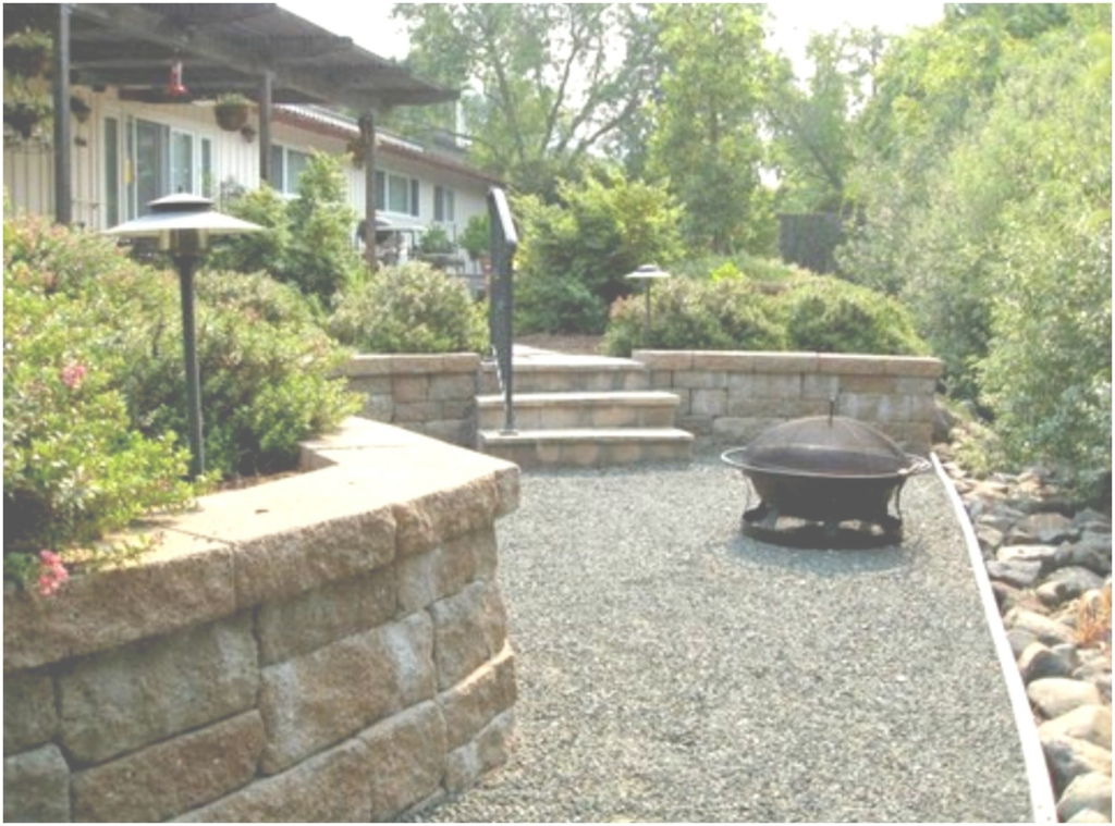 Modular Patio: Backyard Expressions | Cutter Backyard Bug Control | Patio throughout Luxury Backyard Expressions