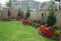 Modular Patio Landscape Ideas Beautiful Backyard Landscaping Design Page Of in Yard Landscape Pictures