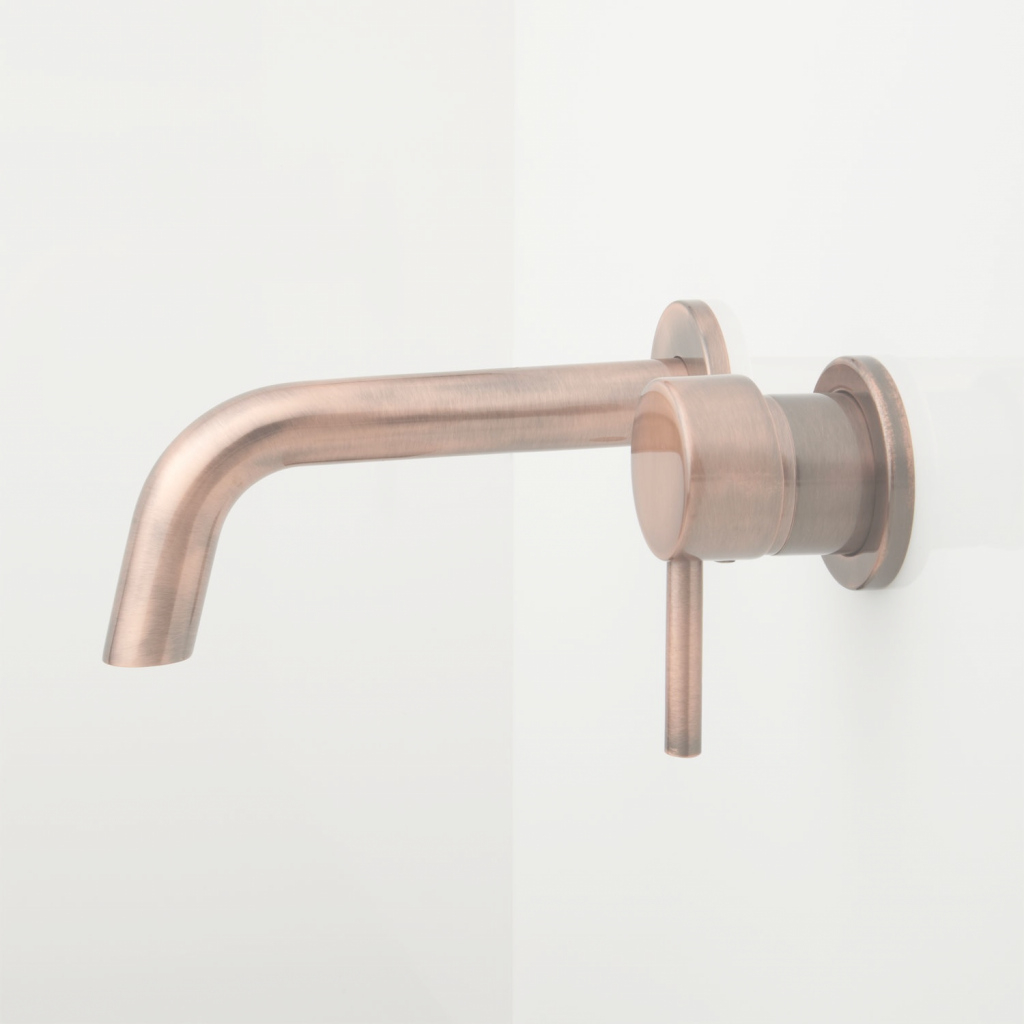 Modular Picture 7 Of 27 - Copper Bathroom Faucets Luxury Fresh Copper regarding New Copper Faucet Bathroom