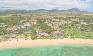 Modular Poipu Beach Vacation Condo | Kiahuna Plantation | Castle Resorts pertaining to Beautiful Castle Kiahuna Plantation & Beach Bungalows