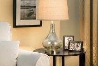 Modular Popular Living Room Table Lamps — Table Design : The Best Living for Lamps For Living Room
