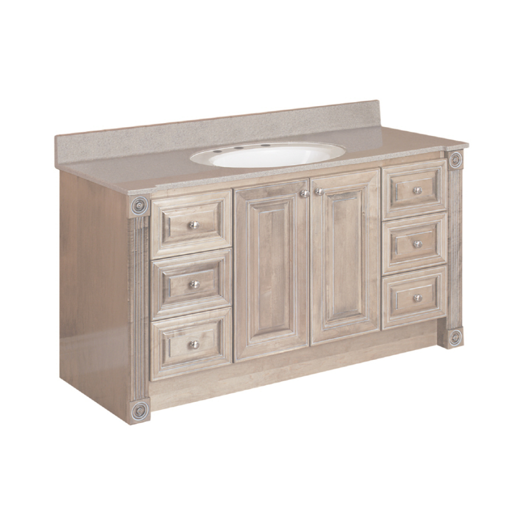Modular Pretty 54 Bathroom Vanity Images >> Bathroom Vanities Buy Bathroom intended for Beautiful 54 Bathroom Vanity
