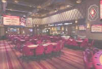 Modular Reno's Poker Hot Spot | Peppermill Casino Resort throughout Maryland Live Poker Room