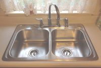 Modular Replace Kitchen Sink New Kitchen Sink Drain Repair Unique Awesome pertaining to Fresh How To Remove A Kitchen Sink Drain