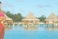 Modular Romantic Honeymoon Packages – Romantic Vacation – Destination for Overwater Bungalows All Inclusive