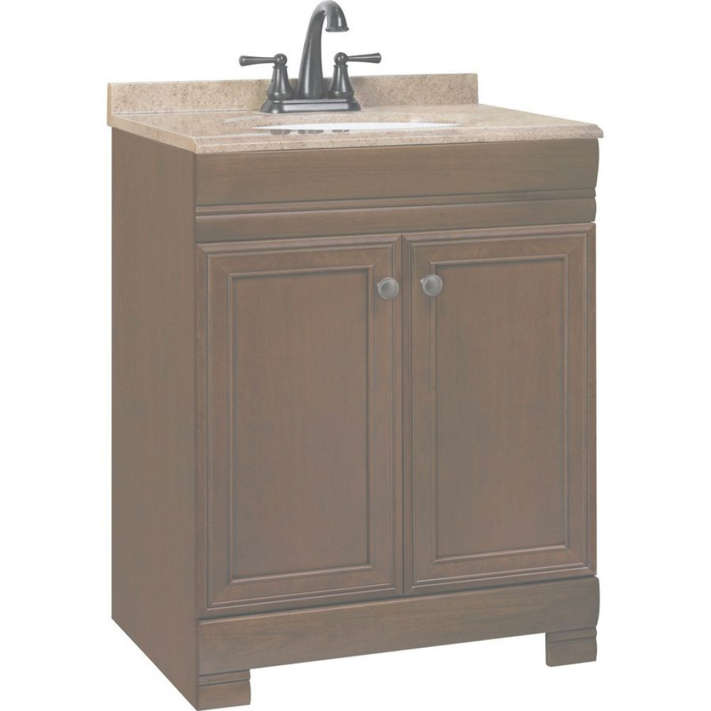 Modular Shop Bathroom Vanities With Tops At Lowes with regard to Fresh Lowes Bathroom Vanities