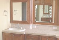 Modular Skidmore Custom Vanities with regard to Custom Bathroom Vanity Cabinets