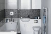 Modular Small Bathroom | Rememberingfallenjs for Elegant Ideas For Small Bathroom Remodel