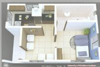 Modular Small House Design – Traciada – Youtube in Unique House Design Plans