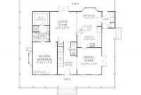 Modular Small One Bedroom House Plans | Traditional 1-1/2-Story House Plan regarding One Bedroom House Plans With Photos