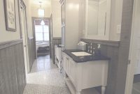 Modular Southern Living Showcase Home Jack And Jill Bathroom – Youtube in Best of Jack And Jill Bathroom