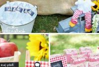 Modular Summer Baby Shower Favors | Applmeapro.club within Review Summer Baby Shower Ideas
