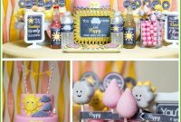 Modular Summer Baby Shower Themes Good Summer Baby Shower Themes – Baby throughout Review Summer Baby Shower Ideas