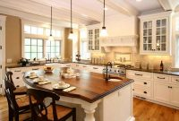 Modular Timeless Kitchen Design | Home Decor & Renovation Ideas inside Timeless Kitchen Design