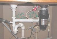 Modular Tips For Easy Installing Kitchen Sink Gallery With Replace Drain intended for How To Remove A Kitchen Sink Drain