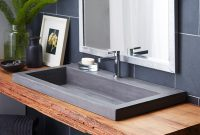 Modular Trough 3619 | Pinterest | Bathroom Designs, Sinks And Modern with Designer Bathroom Sinks