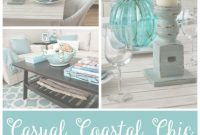 Modular Turquoise Sea Home Decor Images Beach Homes On Shocking Beach Themed within Beach Themed Kitchen Decor