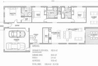 Modular Ultra Modern House Floor Plans At Classic Stunning Home Design Ideas in Ultra Modern Homes Floor Plans Pictures