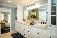 Modular Under-Sink Storage Options | Diy within Bathroom Vanity Storage