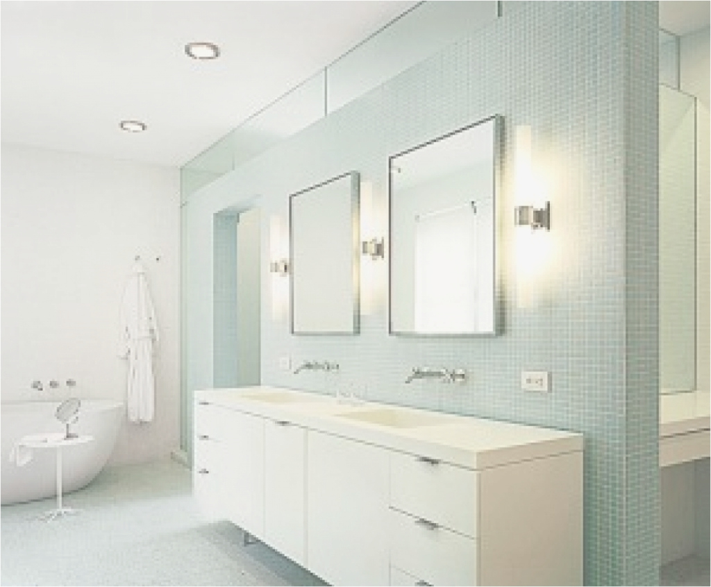 Modular Unique Bathroom Vanity Lighting Ideas | Small Bathroom Design Ideas within Bathroom Vanity Lighting Ideas