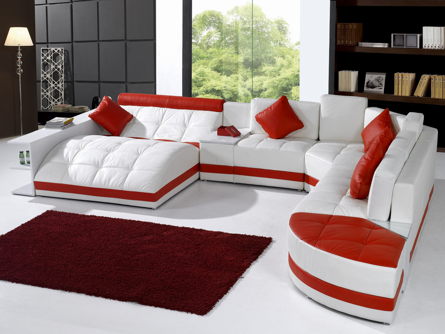Modular Unusual Red Living Room Set | All Dining Room for Lovely Living Room Sets Under 1000