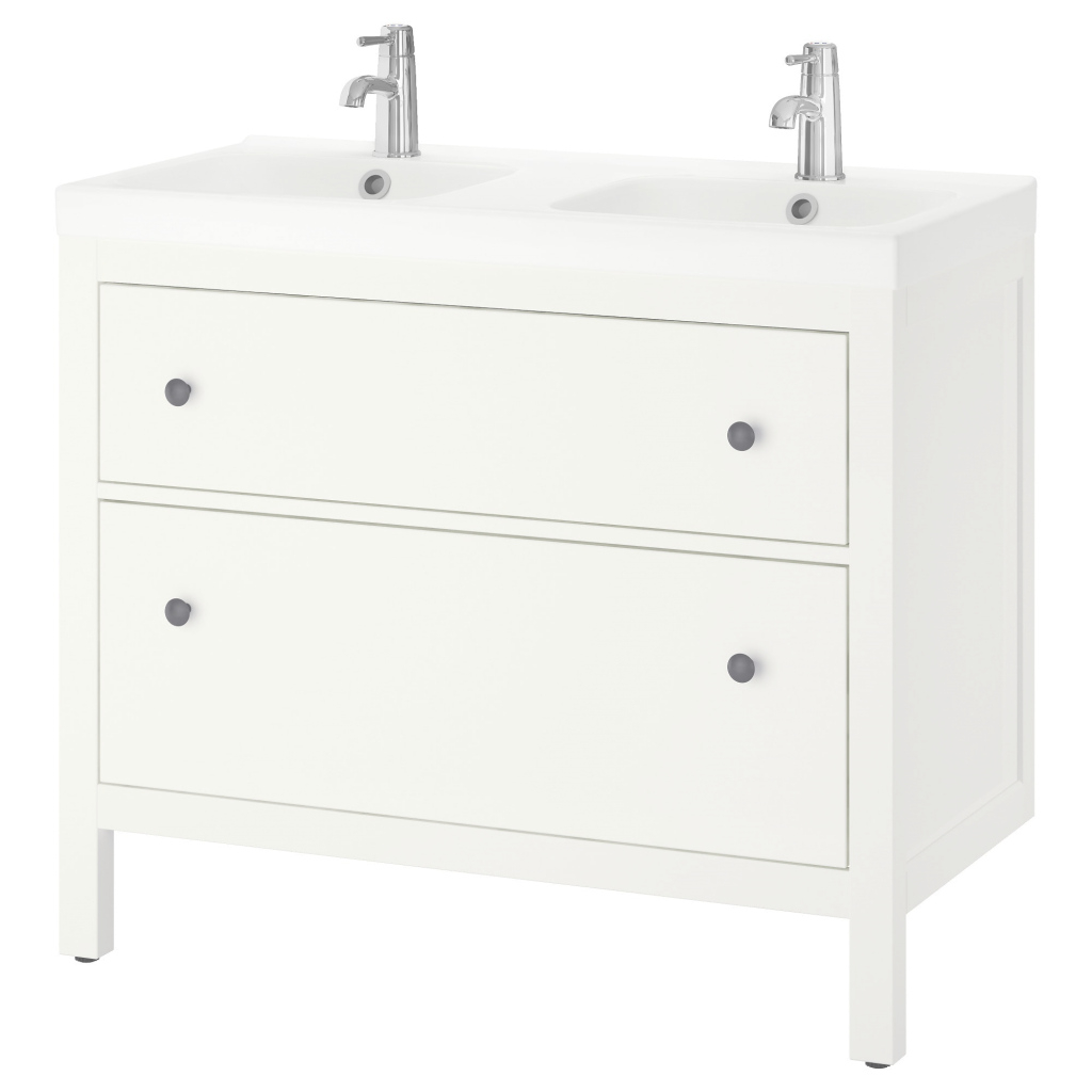 Modular Vanity Units - Sink Cabinets & Wash Stands | Ikea with regard to Ikea Sink Bathroom