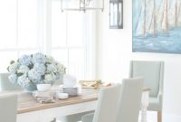 Modular Various Best 25 Beach Dining Room Ideas On Pinterest Seaside Cottage within New Dining Room Ideas Pinterest