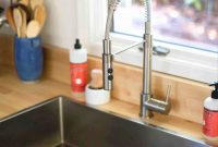 Modular Why Does My Kitchen Sink Smell Awesome Kitchen Sink Smells Lovely for My Kitchen Sink Smells