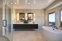 Modular Why You Should Planning Master Bathroom Layouts – Midcityeast within Master Bathroom Layouts