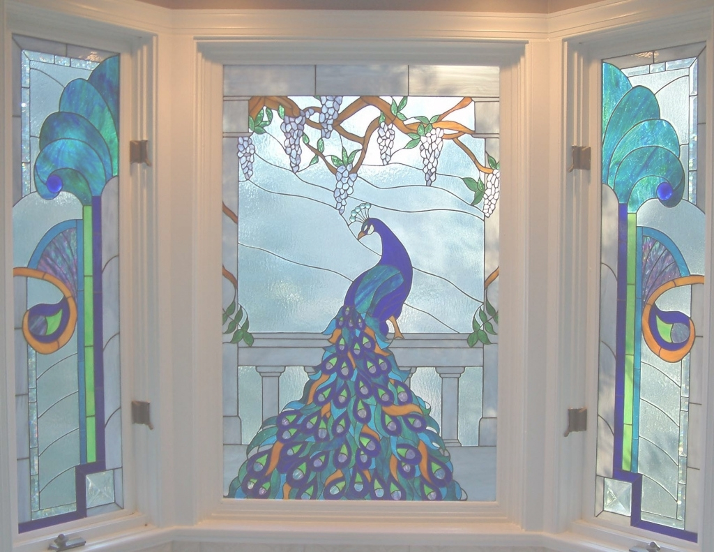 Modular Window Glass Design New Lazio Etched Tuscan For 26 for High Quality Window Glass Design In Kerala