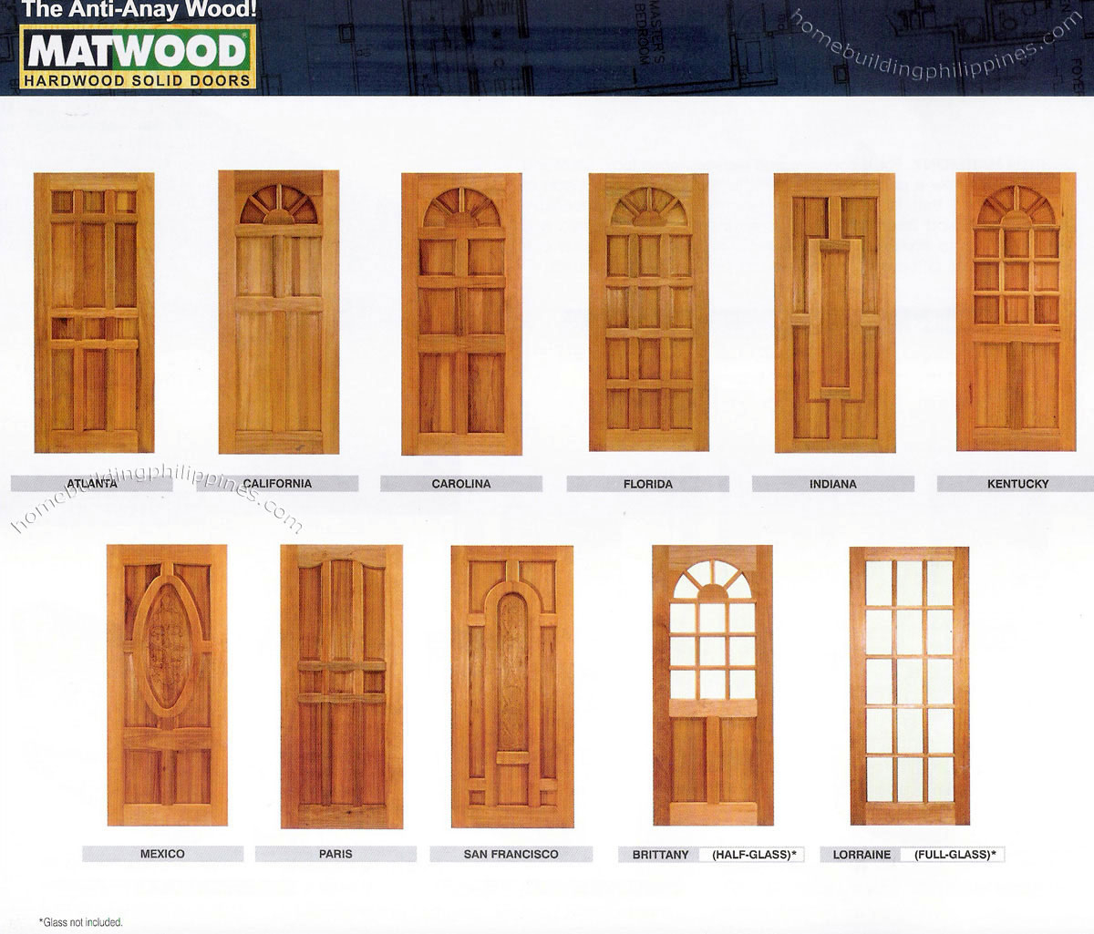 Modular Wooden Door Design For Home - Mellydia - Mellydia inside Best of Door And Window Design Image