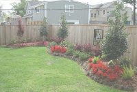 Amazing 40 Interchangeable Way Unique Small Backyard Landscaping Ideas Do inside Small Backyard Landscaping Ideas Do Myself