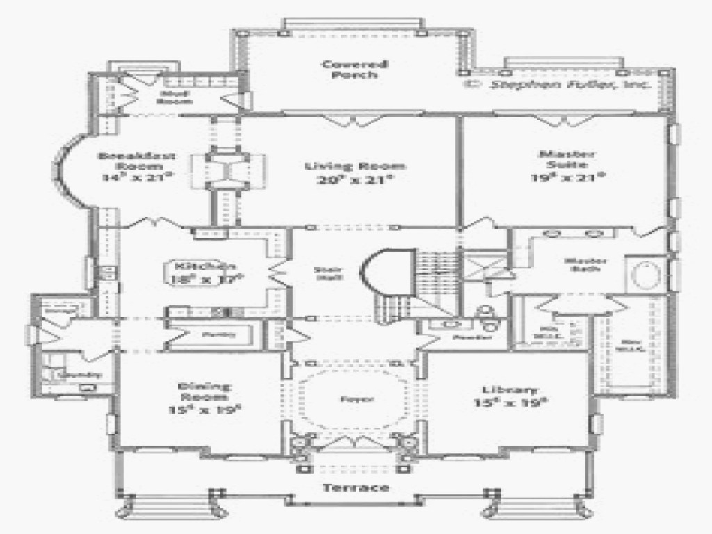 Amazing 64 Lovely Of Historic English Manor House Floor Plans Pictures for Good quality English Manor House Floor Plan
