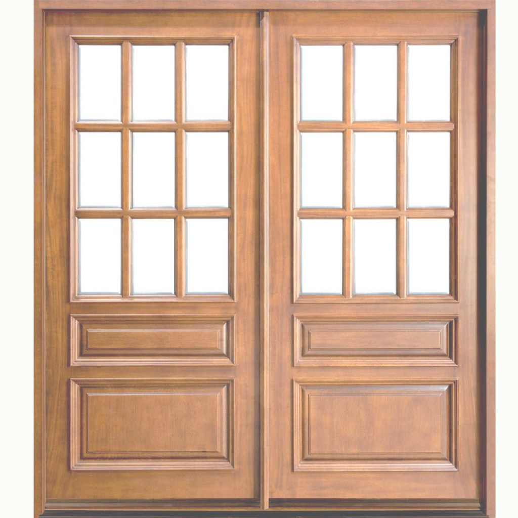 Amazing All Kind Of Wooden Door And Window Frame Design For Sale Supplier In pertaining to Wood Window Frame Design