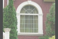 Amazing Beautiful House Window Designs - Part 1 - Home Repair. Window in Windows Design For House