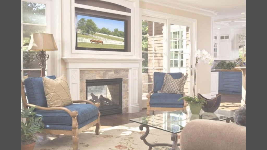 Amazing Family Room Vs Living Room Vs Great Room Vs Den With Design within Difference Between Family Room And Living Room