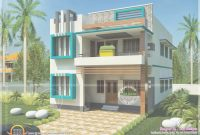Amazing Imposing Ideas Simple Home Design Modern Simple Indian House Classic inside Simple Village House Design Picture