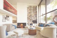 Amazing Living Room Layouts And Ideas | Hgtv pertaining to High Quality Decorating A Long Living Room