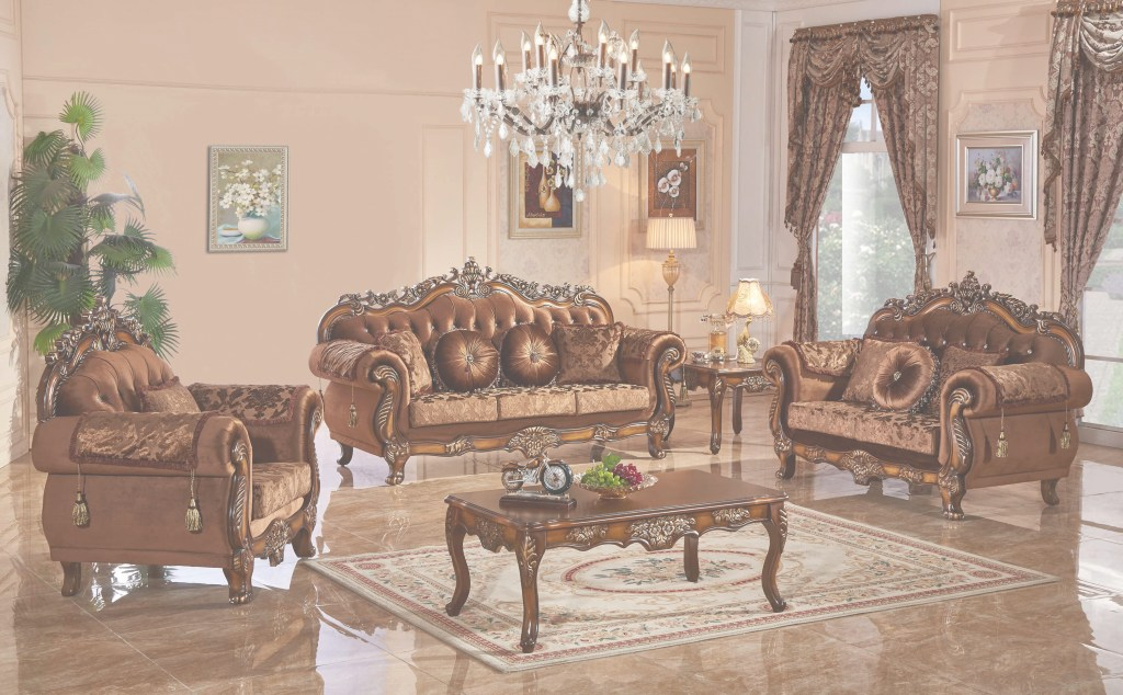 Amazing Meridian Furniture Living Room Collection | Fabric Living Room Sets intended for Living Room Sets