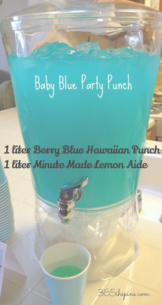 Amazing Pinkathy Daniels On Baby Shower In 2019 | Pinterest | Baby with Baby Shower Punch Ideas