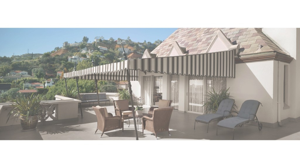 Amazing Rooms, Cottages, Penthouses & Suites At Chateau Marmont - Los Angeles intended for Review Chateau Marmont Bungalow