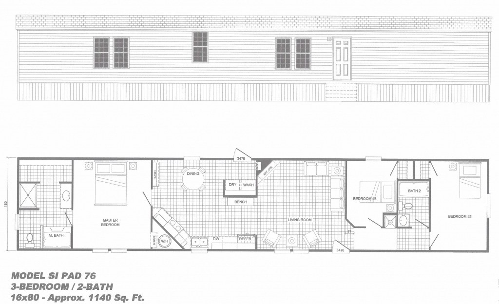Amazing Shotgun House Floor Plan | Nuithonie regarding Shotgun Houses Floor Plans