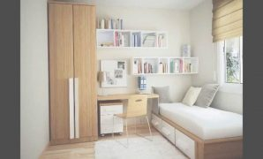 Amazing Small Bedroom Arrangement Ideas - Youtube throughout Small Bedroom Arrangement Ideas
