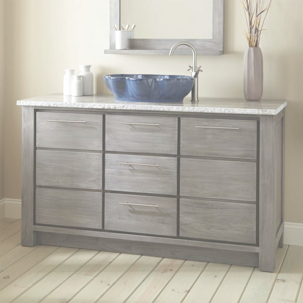 Amazing Wonderful Bathroom Vanity Store Portrait | Kitchen And Bathroom for Bathroom Vanity Store